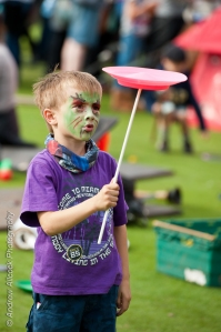 Rammyfest 2012-3531