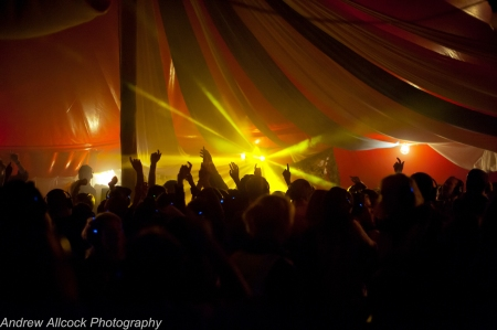 Rammyfest 2012-4753