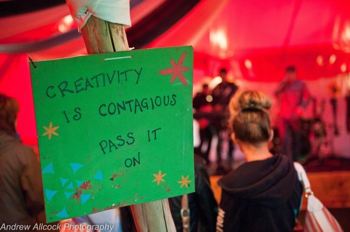 Rammyfest2012-2447