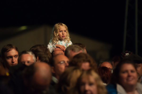 Angel-Rammyfest2012-6179-3